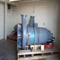 Municipal Pumps Manufacturers