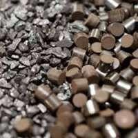 铜催化剂 制造商