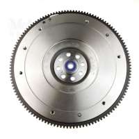 Flywheel Manufacturers