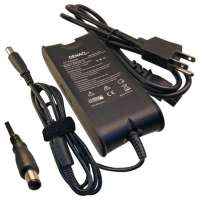 Dell AC Adapters Manufacturers