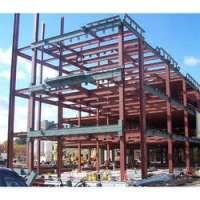 结构钢制造商 制造商