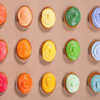Icing Color Manufacturers