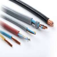 Household Cable Manufacturers