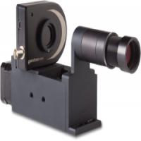 激光光束分析仪 制造商