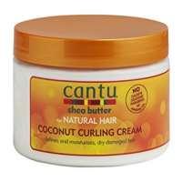 Coconut Hair Cream Manufacturers