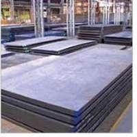 锅炉板 制造商