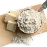 Pastry Flour Manufacturers