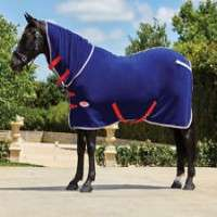 Horse Sheets Manufacturers