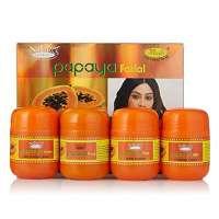 Papaya Facial Kit Manufacturers