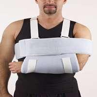 通用肩部防盗器 制造商