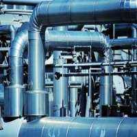 Chemical Pipelines Manufacturers