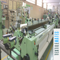 Projectile Loom Manufacturers