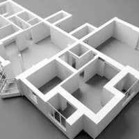 空间设计 制造商