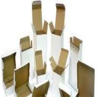 Folding Box Board Manufacturers