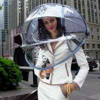 时尚伞 制造商