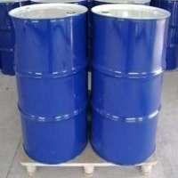 聚醚多元醇 制造商