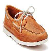 Boat Shoes Manufacturers