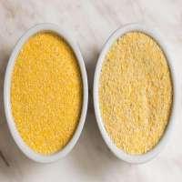 Cornmeal Manufacturers