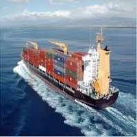 综合货运代理服务 制造商