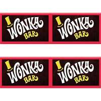 Chocolate Wrappers Manufacturers