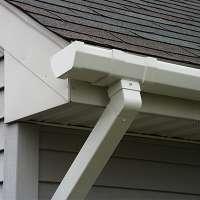 屋顶天沟 制造商