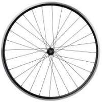 Wire Wheel Manufacturers