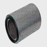 发动机空气滤清器 制造商