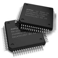 Semiconductor Device Manufacturers