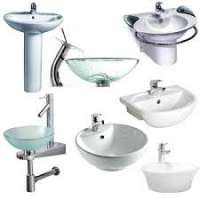 Hindware Bathroom Fittings Manufacturers