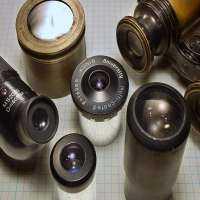 Eyepiece Manufacturers