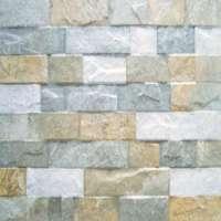 约翰逊陶瓷墙砖 制造商