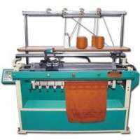 Flat Knitting Machines Manufacturers