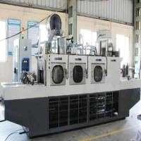 Conveyorised洗衣机 制造商