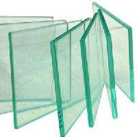 Heat Strengthened Glass Manufacturers
