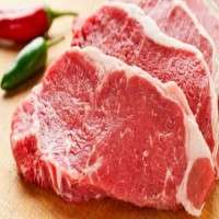 清真肉 制造商