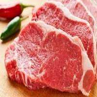 Halal Meat Manufacturers