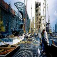 Civil Infrastructure Services Manufacturers