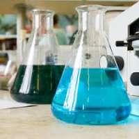 磨料卫生化学品 制造商