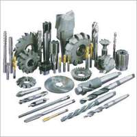 HSS Cutting Tools Manufacturers