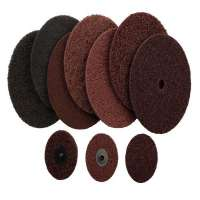 Resin Bond Abrasive Manufacturers