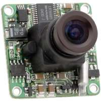 板相机 制造商