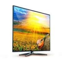 LED电视 制造商