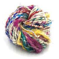 Recycled Yarn Manufacturers