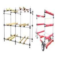 Dynamic Rack Manufacturers