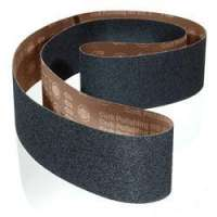 Polishing Belts Manufacturers