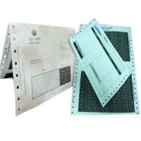PIN Mailer Importers