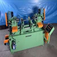 Centering Machine Manufacturers
