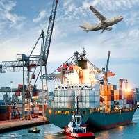 空运进口合并服务 制造商