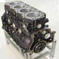 Automotive Engine Parts Manufacturers