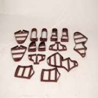Shoes Cutting Dies Manufacturers